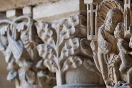 Briser la routine à Sant Cugat del Vallès