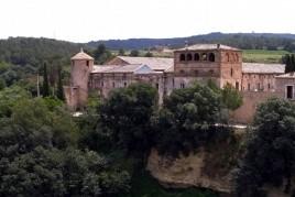 Visite guidée de CIARGA et du château de Penyafort