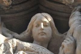 Visita guiada: el Modernisme a Mataró