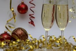Viu el Nadal a Balsareny