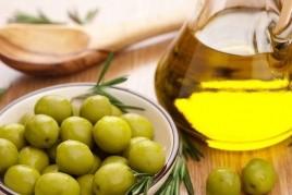 Foire à l'huile Baronia de Cabacés