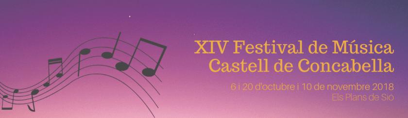 -festival-de-musica-del-castell-de-concabella