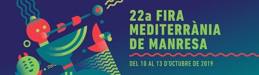 22-fira-mediterrania