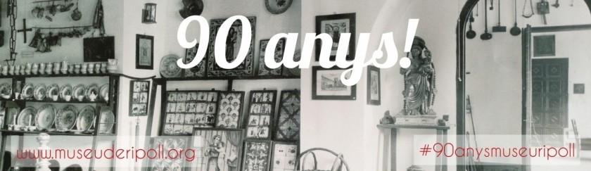 90-anys-museu-etnografic-ripoll