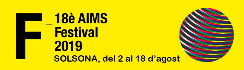 aims-festival-solsona