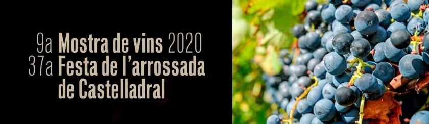 arrossada-i-mostra-de-vins-de-castelladral