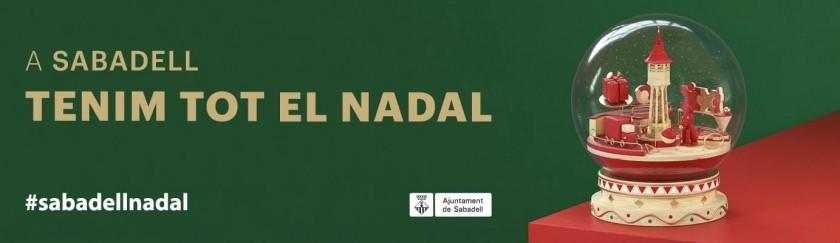 campanya-nadal-a-sabadell