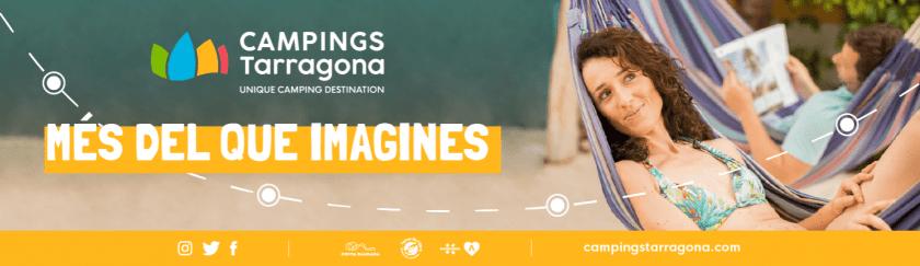 campings-tarragona-2020