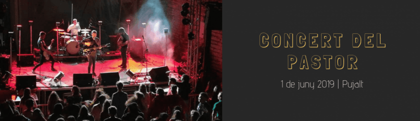 concert-del-pastor-a-pujalt