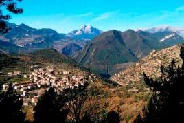 Discover Sant Julià de Cerdanyola