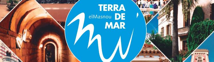 el-masnou-terra-de-mar
