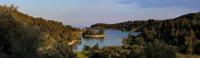Els 10 imprescindibles de les Muntanyes de la Costa Daurada