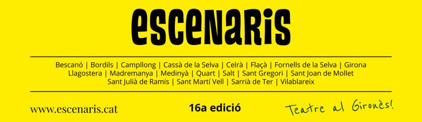escenaris-2020