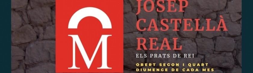 exposicio-museu-josep-castella