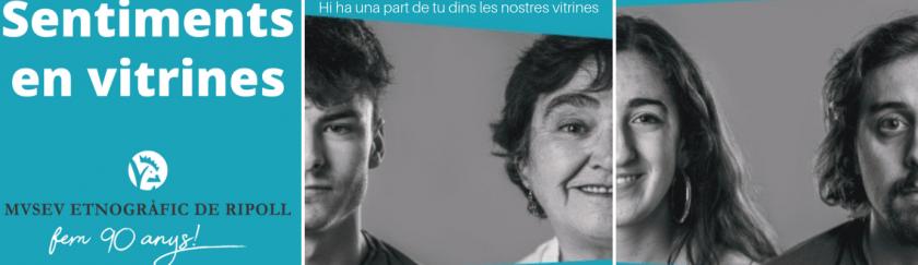 exposicio-museu-ripoll