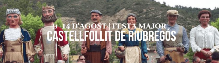 festa-major-Castellfollit-Riubregos