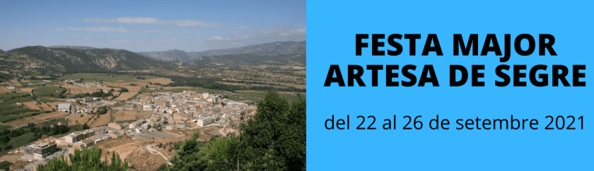 festa-major-artesa-de-segre