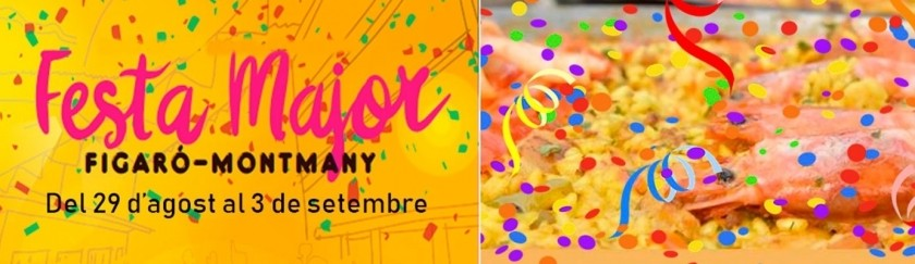 festa-major-de-figaro-montmany