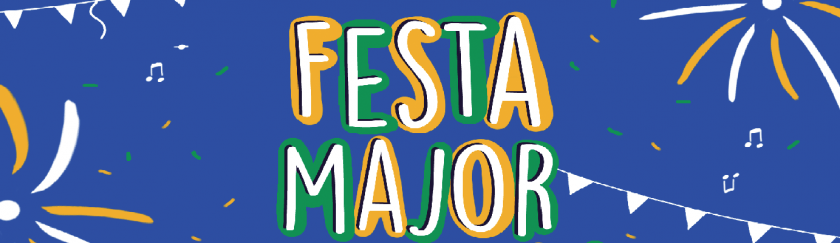 Festa Major de l'Ametlla del Vallès