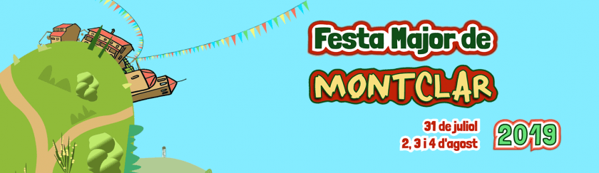 festa-major-de-montclar-2