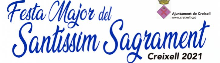 festa-major-del-santissim-sagrament-de-creixell