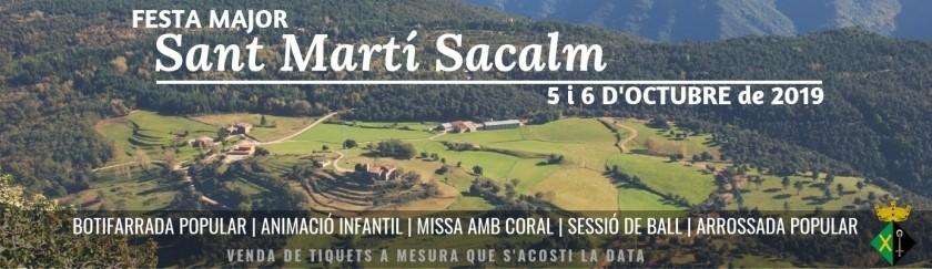 festa-major-sant-marti-sacalm-susqueda