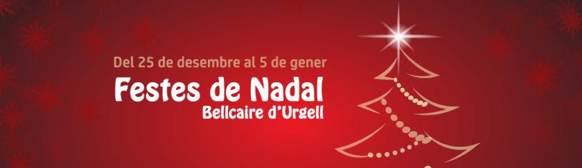 festes-de-nadal-a-bellcaire-durgell