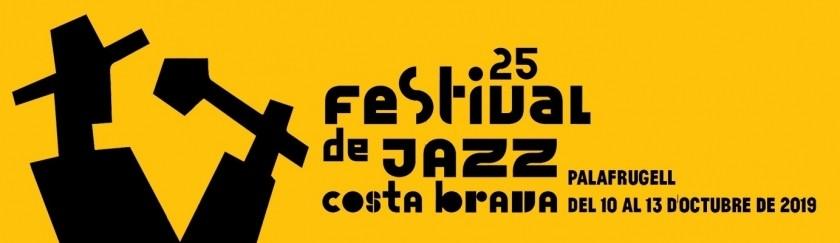 festival-de-jazz-de-palafrugell