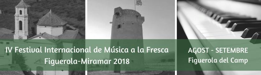 festival-internacional-de-musica-a-la-fresca