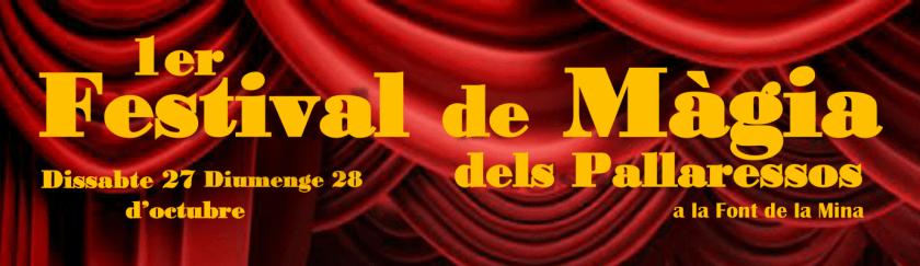 festival-magia-els-pallaresos
