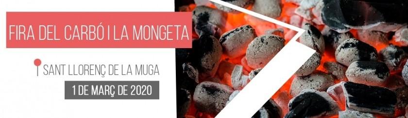 fira-del-carbo-i-la-mongeta-de-sant-llorenc-de-la-muga
