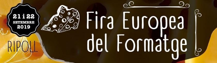 fira-europea-formatge-ripoll