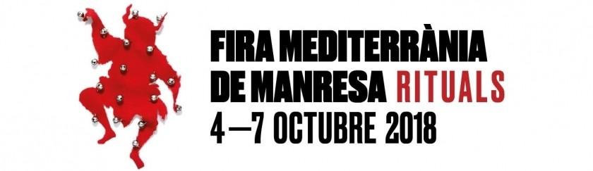 fira-mediterrania-manresa