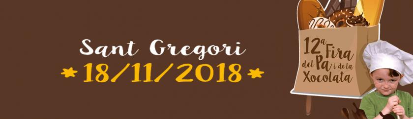 fira-pa-i-xocolata-de-sant-gregori