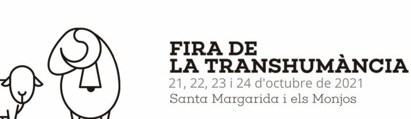 fira-transhumancia-santa-margarida-i-els-monjos