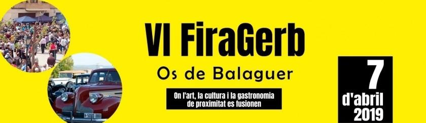 firagerb-a-os-de-balaguer