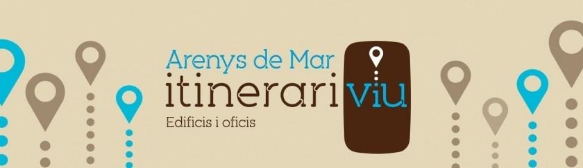 itinerari-viu-arenys-de-mar