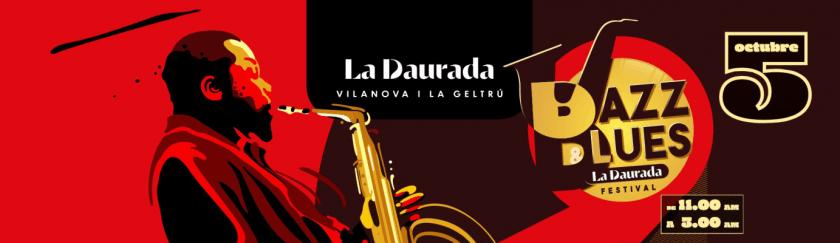 jazzblues-la-daurada-festival-a-vilanova-i-la-geltru