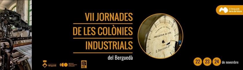 jornades-colonies-industrials-bergueda