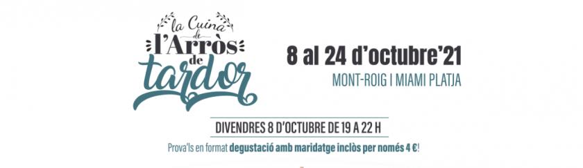 jornades-gastronomiques-d-arros-mont-roig-de-camp