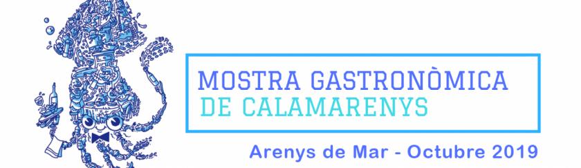 jornades-gastronomiques-del-calamar-arenys-de-mar