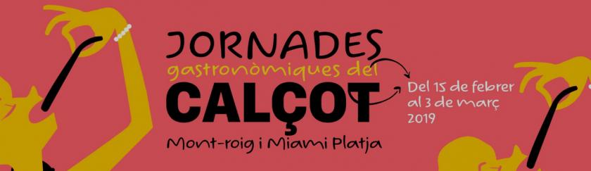 jornades-gastronomiques-del-calcot-a-mont-roig-del-camp
