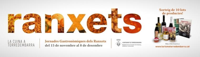 jornades-gastronomiques-ranxets