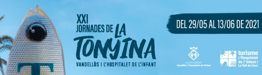 Gastronomic Days of Tuna in Vandellós and Hospitalet de l'Infant