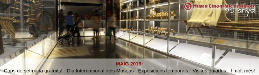 maig-museu-etnografic-ripoll