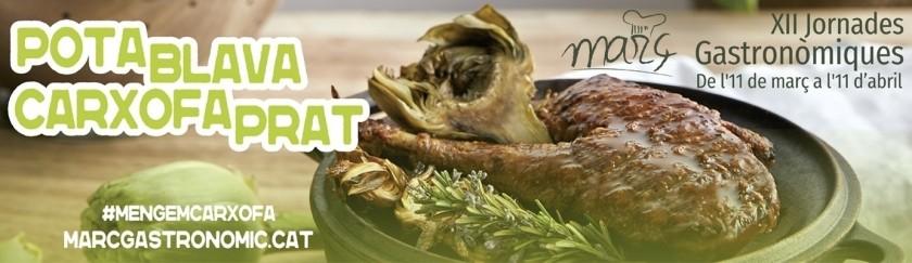 marc-gastronomic-prat-de-llobregat
