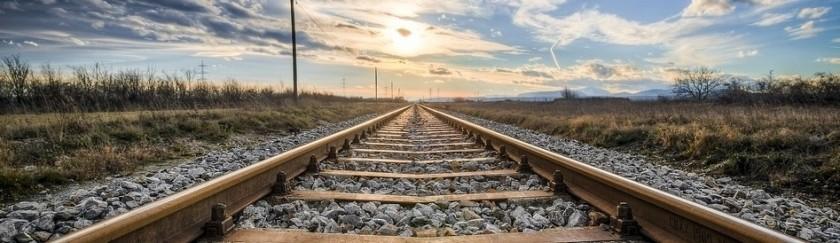 Fira Ferroviària Mataró Tren