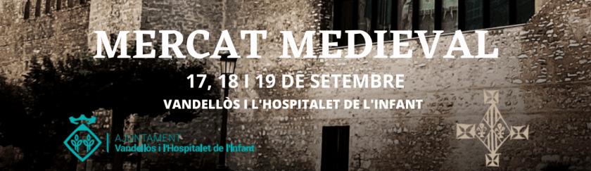 mercat-medieval-a-vandellos-i-lhospitalet-de-linfant