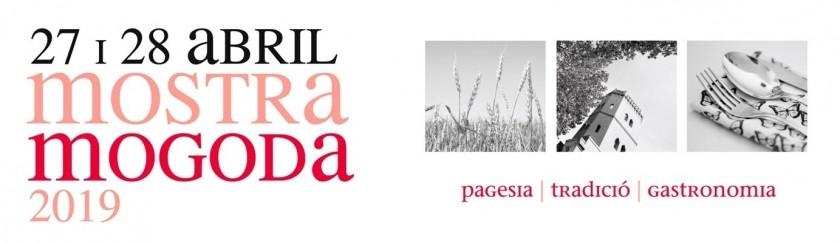 mostra-mogoda-santa-perpetua-mogoda