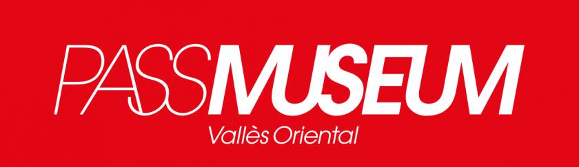 passmuseum-valles-oriental